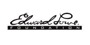 EdwardLowe logo