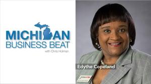 Edythe Ann Copeland