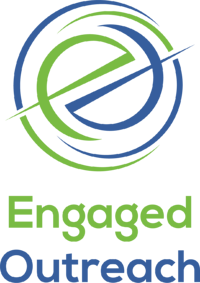 Engaged Outreach Logo_02.21.20