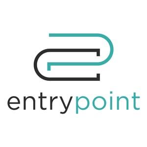 EntryPoint-white-square-logo