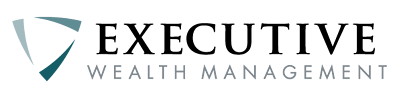 Executive Wealth Management Logo