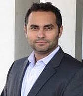 Fadi Nassar