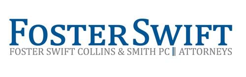 Foster+Swift.jpg