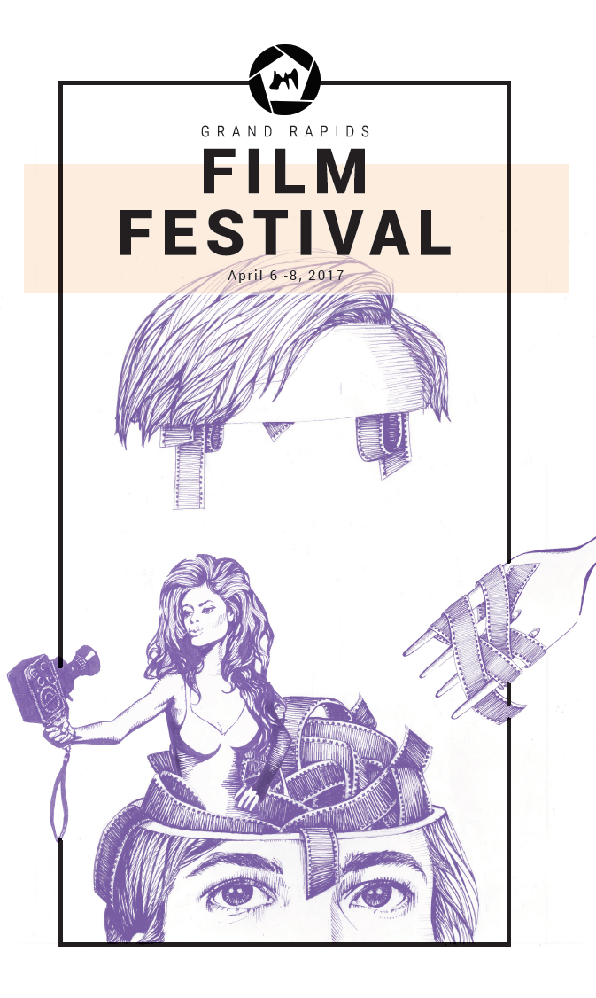 GRapidsFilmFest.png