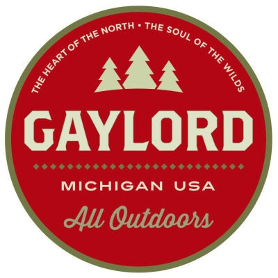 Gaylord-Area-Convention-and-Tourism-Bureau-logo.jpeg