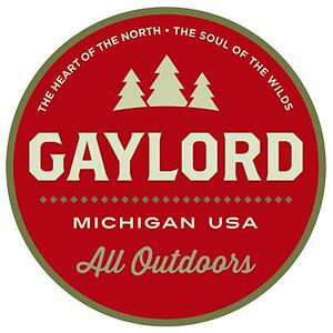 Gaylord-Area-Convention-and-Tourism-Bureau-logo