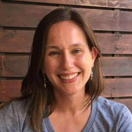 Gina Schrader.jpg