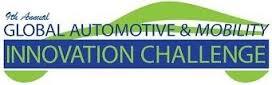 Global_Automotive-1.jpg