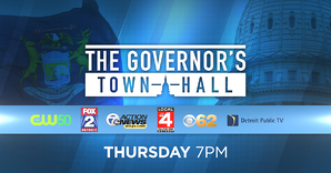 Gov-Town-Hall-Thur-7p Cropped