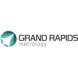 Grand Rapids Metrology Logo