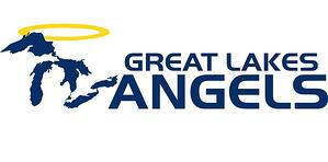 Great-Lakes-Angels1