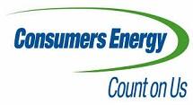 2015_09_25_BB_9-14_Consumers_Energy.jpg