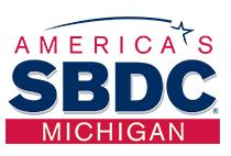 2015_11_02_Blog_Newsletter_SBDC_Michigan.png