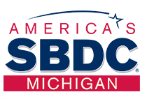 2015_11_02_Blog_Newsletter_SBDC_Michigan.png