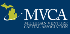 2015_12_21_MVCA_Logo_for_MBB_10-14_S1-1.png