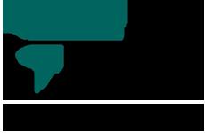 2015_12_29_Treetops_Logo.png