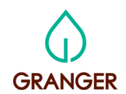 Granger Company - A Christian Company With Strong Ethics And Integrity