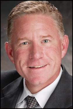 Keldon K. Scott, Attorney