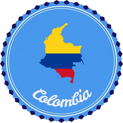 Colombia and its Rebels