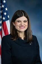 Haley_Stevens,_Congress