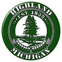 HighlandTownshipLogo
