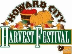 HowardCity