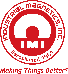 IMI_LOGO_MTB_4C