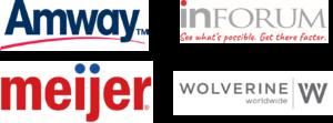 IWD-Host-logos-300x111