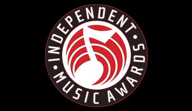 Independent-Music-Awards-750x433