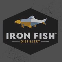 Iron Fish-1