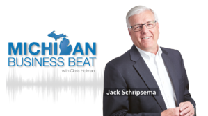 Jack Schripsema