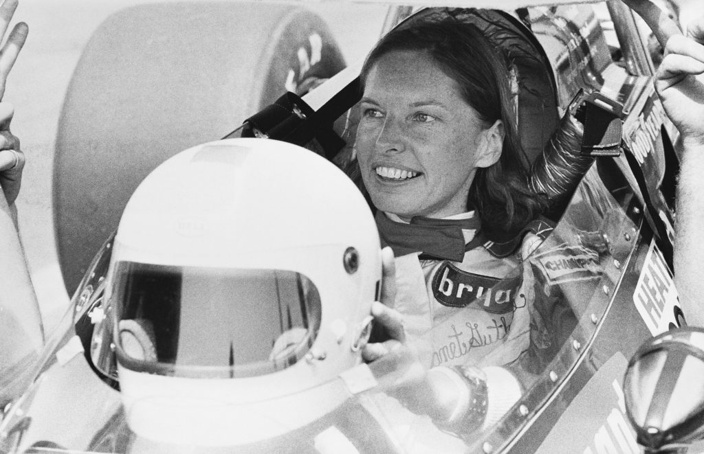 Janet-Guthrie-PurchasedPhoto-1024x661