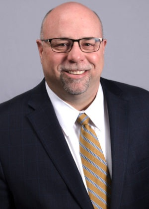 Jeff Farrington.jpg