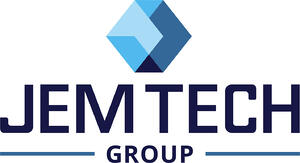 JemTech-Large-V-No_Tag