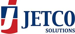 JetCo-Solutions