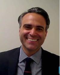 Jim Colangelo
