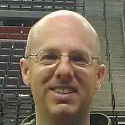 Joe Keppler