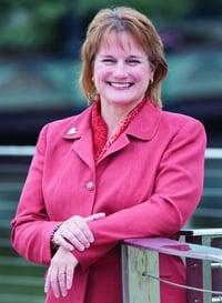 Julie Pingston-1