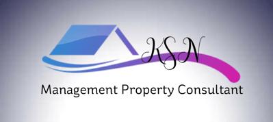 KSN Logo w-signature_cropped