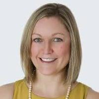 Katherine Czarnecki