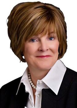 Katherine Franz