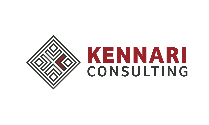 Kennari logo