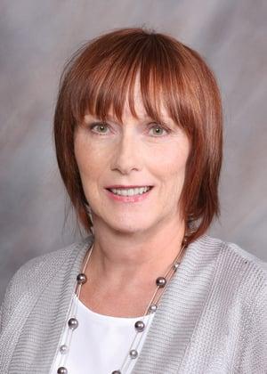 LAFCU Theresa Carie