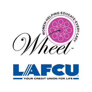 LAFCU and Wheel Logos-Square copy