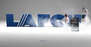 LAFCU-Go Vertical-30-sec