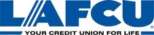 LAFCU-Logo-Color-HiRes
