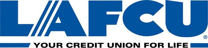 LAFCU-Logo-e1531493546398
