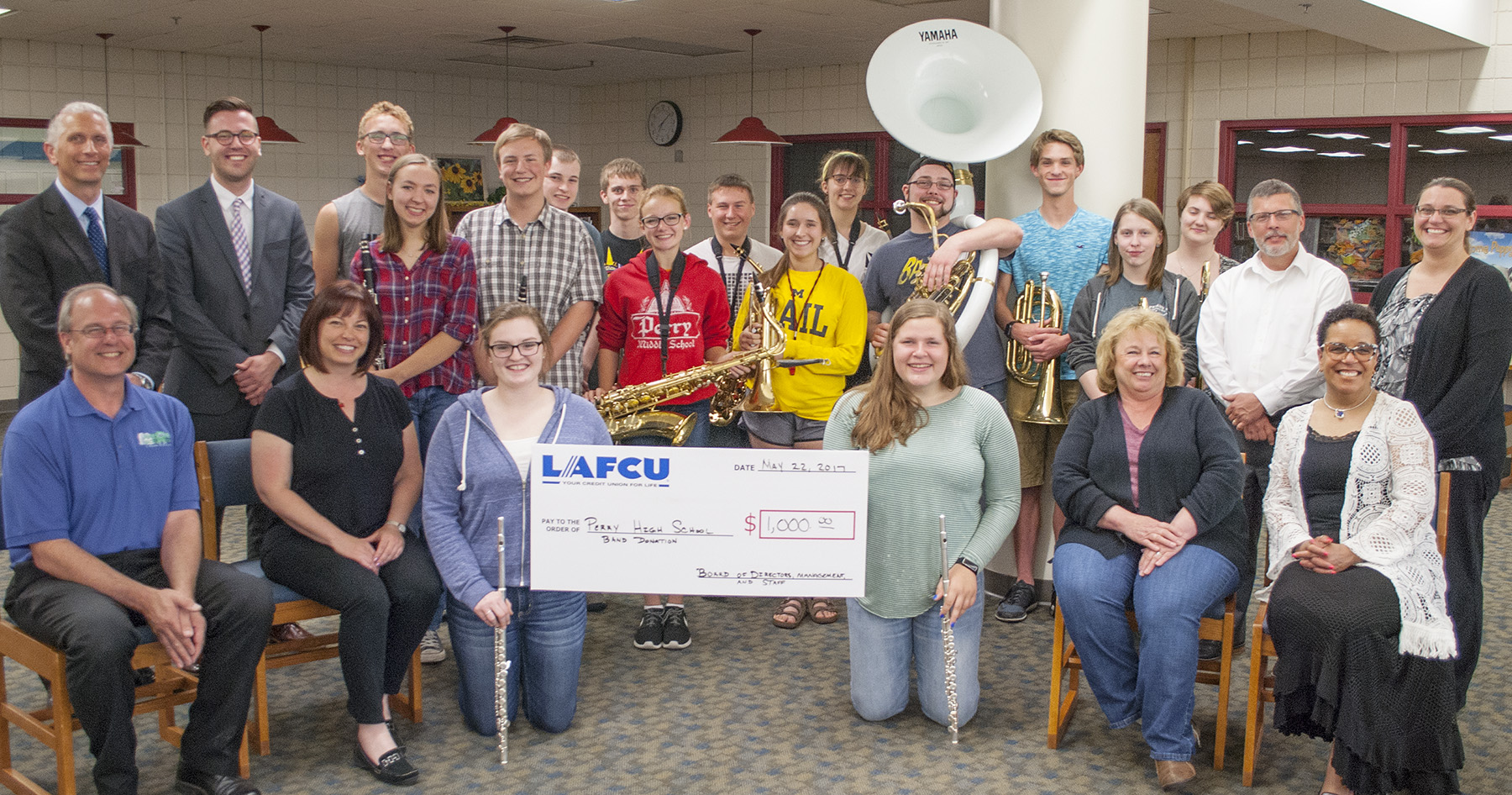 LAFCU-Perry-donation.jpg