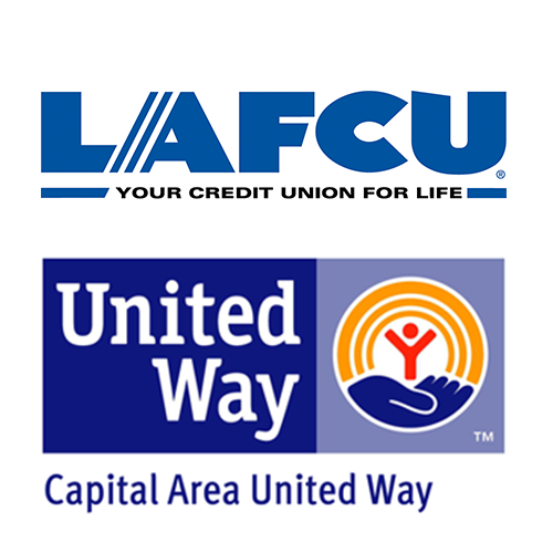 LAFCU-UW.png