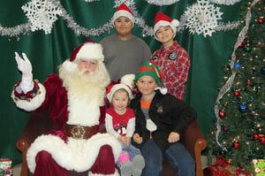 LAFCU_Santa-4 Kids